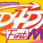 アニメ「D4DJ First Mix」の動画&見逃し配信を無料で見る方法♪
