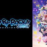 アニメ「SHOW BY ROCK!! STARS!!」の動画&見逃し配信を無料で見る方法♪
