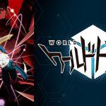 【見逃し】「ワールドトリガー 2ndシーズン」の無料アニメ動画を見る方法♪